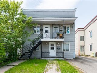 Triplex à vendre à Mascouche, Lanaudière, 3054 - 3058, Chemin  Sainte-Marie, 18165596 - Centris.ca