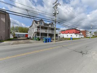 Quintuplex à vendre à Weedon, Estrie, 484 - 492, Rue  Saint-Janvier, 17654067 - Centris.ca