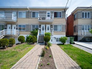 Triplex à vendre à Montréal (Montréal-Nord), Montréal (Île), 10135 - 10139, Avenue du Parc-Georges, 26517466 - Centris.ca
