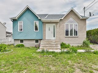 House for sale in Saint-Lin/Laurentides, Lanaudière, 700, Rue  Brien, 22839762 - Centris.ca