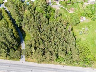 Lot for sale in Gatineau (Aylmer), Outaouais, 152, Chemin  Eardley, 18002536 - Centris.ca