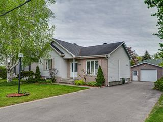 House for sale in Mirabel, Laurentides, 8370, Rue des Chênes, 20283454 - Centris.ca