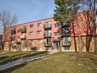 Condo / Appartement à louer à La Prairie, Montérégie, 275, Rue  Mayer, app. 3, 25981054 - Centris.ca