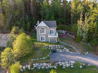 Maison à vendre à Saint-Côme, Lanaudière, 50, Rue du Golf, 26508603 - Centris.ca