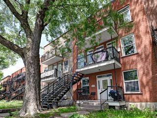 Quintuplex for sale in Montréal (Mercier/Hochelaga-Maisonneuve), Montréal (Island), 529 - 537, Avenue  Émile-Legrand, 21231975 - Centris.ca