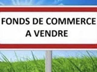 Business for sale in L'Ange-Gardien (Outaouais), Outaouais, 1015, Chemin  Pierre-Laporte, 16756352 - Centris.ca