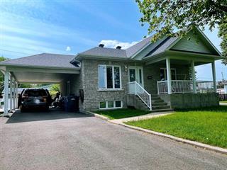 House for rent in Brossard, Montérégie, 5915, Rue  Arthur, 23300892 - Centris.ca