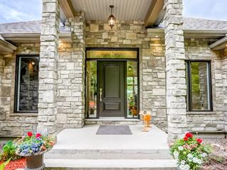House for sale in Val-des-Monts, Outaouais, 11, Chemin  Andante, 10832035 - Centris.ca