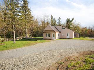 Maison à vendre à Saint-Isidore (Chaudière-Appalaches), Chaudière-Appalaches, 2100, Rang de la Rivière, 12249235 - Centris.ca