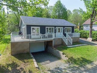 House for sale in Saint-Claude, Estrie, 16, Rue  Roy, 21416635 - Centris.ca