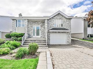 House for sale in Laval (Auteuil), Laval, 5294, Rue  Thibault, 18071105 - Centris.ca