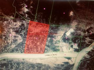 Terrain à vendre à Sainte-Agathe-des-Monts, Laurentides, Chemin  Raymond, 17591152 - Centris.ca