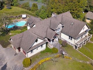 House for sale in Sutton, Montérégie, 170, Chemin  Harvey, 22929682 - Centris.ca