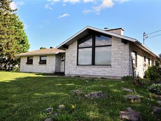 House for sale in Saint-Pierre-les-Becquets, Centre-du-Québec, 110, Route  218, 24831250 - Centris.ca