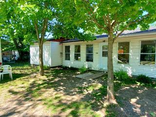 House for sale in Farnham, Montérégie, 1544, Chemin des Coteaux, 19272223 - Centris.ca