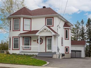 House for sale in Audet, Estrie, 211, Rue  Principale, 26113982 - Centris.ca