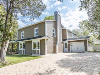 House for sale in Lac-Brome, Montérégie, 15, Rue  James, 11699256 - Centris.ca