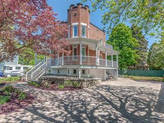 House for sale in Richelieu, Montérégie, 816, 1re Rue, 26728991 - Centris.ca