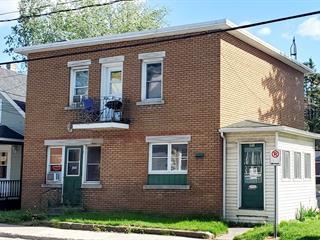 Duplex à vendre à Farnham, Montérégie, 540, Rue  Principale Est, 19596116 - Centris.ca