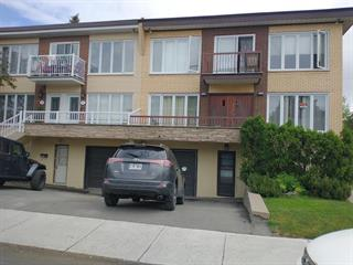 Condo / Appartement à louer à Montréal (Anjou), Montréal (Île), 8486, Place  Verdelles, 24939566 - Centris.ca