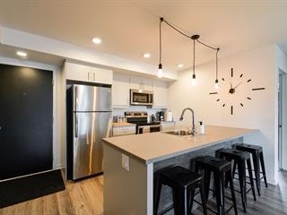 Condo / Appartement à louer à La Prairie, Montérégie, 340, Avenue de la Belle-Dame, app. 303, 27574358 - Centris.ca