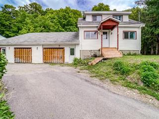 House for sale in Chelsea, Outaouais, 52, Chemin  Scott, 25889736 - Centris.ca