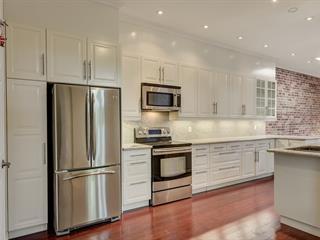 Condo / Appartement à louer à Montréal (Outremont), Montréal (Île), 742, Avenue  Champagneur, 10542585 - Centris.ca