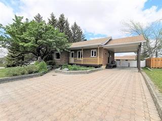 House for sale in Métabetchouan/Lac-à-la-Croix, Saguenay/Lac-Saint-Jean, 18, Avenue des Muguets, 19322277 - Centris.ca