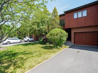 House for rent in Beaconsfield, Montréal (Island), 147, Westcroft Road, 12842977 - Centris.ca