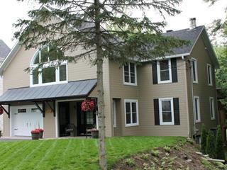 Maison à vendre à Hudson, Montérégie, 162, Rue  Main, 19394832 - Centris.ca