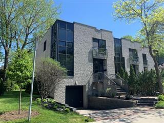 House for sale in Montréal (Verdun/Île-des-Soeurs), Montréal (Island), 29, Rue du Grand-Duc, 22093014 - Centris.ca