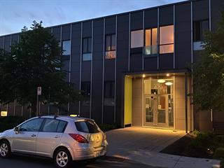 Condo / Appartement à louer à Dorval, Montréal (Île), 479, Avenue  Mousseau-Vermette, app. 3314, 10779019 - Centris.ca