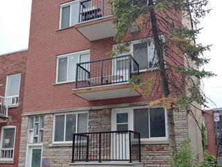 Quadruplex à vendre à Montréal (Villeray/Saint-Michel/Parc-Extension), Montréal (Île), 7510, Avenue d'Outremont, 14405204 - Centris.ca