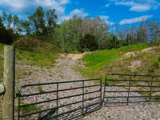 Terrain à vendre à Val-des-Monts, Outaouais, 121, Route du Carrefour, 13002697 - Centris.ca