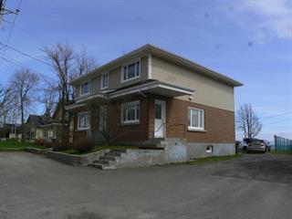 House for sale in Grande-Rivière, Gaspésie/Îles-de-la-Madeleine, 65, Grande Allée Est, 16533043 - Centris.ca