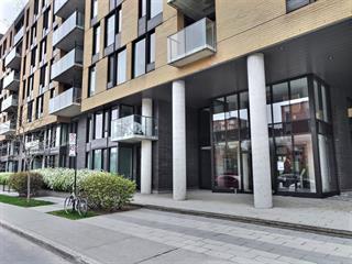 Condo / Appartement à louer à Montréal (Rosemont/La Petite-Patrie), Montréal (Île), 5661, Avenue  De Chateaubriand, app. 224, 28262113 - Centris.ca