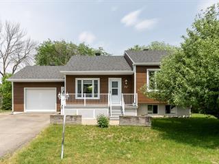 Maison à vendre à Saint-Joseph-du-Lac, Laurentides, 73, Avenue  Joseph, 12453000 - Centris.ca