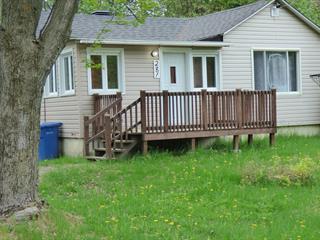 Maison à vendre à Saint-Gabriel, Lanaudière, 281, Rue  Bélair, 23350252 - Centris.ca
