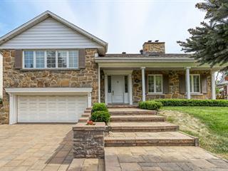 House for sale in Mont-Royal, Montréal (Island), 2265, Chemin  Sunset, 14487396 - Centris.ca