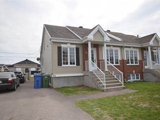 Duplex for sale in Lachute, Laurentides, 97 - 97A, Rue  Blériot, 21081742 - Centris.ca