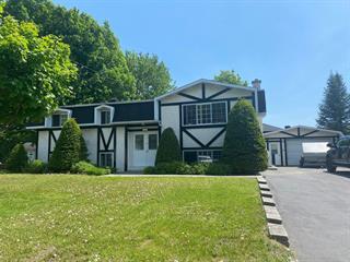 Maison à vendre à Cowansville, Montérégie, 264, Rue de Québec, 12387644 - Centris.ca