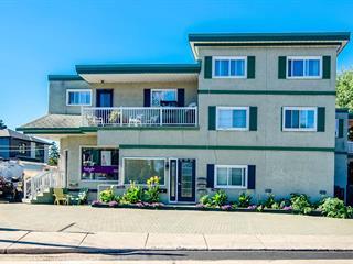 Quintuplex for sale in L'Île-Perrot, Montérégie, 84 - 94, boulevard  Perrot, 26866922 - Centris.ca