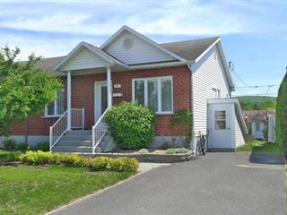 Maison à vendre à Victoriaville, Centre-du-Québec, 235, Rue du Curé-Larue, 17517898 - Centris.ca