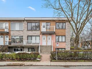 Condo / Apartment for rent in Montréal (Saint-Laurent), Montréal (Island), 1180, Rue  Marlatt, 19546956 - Centris.ca