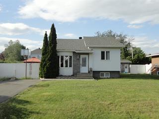 Maison à vendre à Saint-Jean-sur-Richelieu, Montérégie, 169, Rue  Dépelteau, 14573025 - Centris.ca