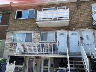 Quintuplex for sale in Montréal (Mercier/Hochelaga-Maisonneuve), Montréal (Island), 9623 - 9629, Rue  Notre-Dame Est, 22746986 - Centris.ca