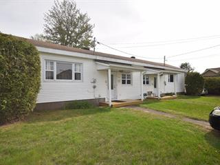 Duplex for sale in Lachute, Laurentides, 52 - 54, Rue de la Dame-Neuve, 23015076 - Centris.ca