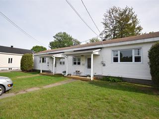 Duplex à vendre à Lachute, Laurentides, 52 - 54, Rue de la Dame-Neuve, 23015076 - Centris.ca