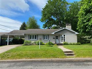 House for sale in Trois-Rivières, Mauricie, 3475, Rue de Bordeaux, 15516584 - Centris.ca
