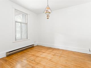 Condo for sale in Montréal (Le Plateau-Mont-Royal), Montréal (Island), 6086, Rue  Waverly, 13184988 - Centris.ca